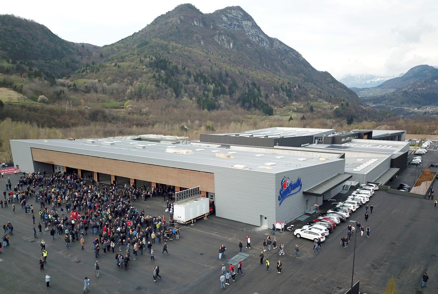 Sant-Orsola-Pergine-nuovo-stabilimento-aerea-07-04-2019