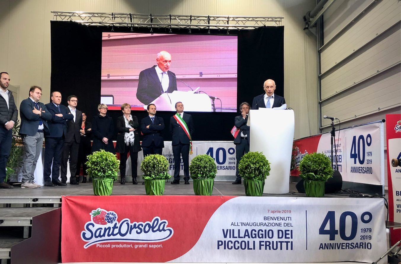 Sant-Orsola-presidente-Silvio-Bertoldi-07-04-2019-copy-Fm