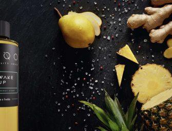 Suqqo: il giovane brand di succhi freschi di frutta e verdura cerca nuovi investitori