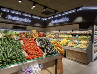 """Il supermercato del futuro? Bartolini, Cefla: """"Parola d'ordine: retailtainment"""""""