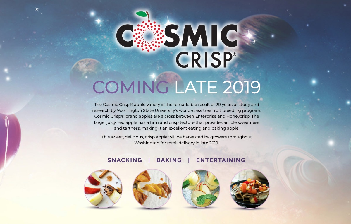 Cosmic-Crisp-2019-campaign-Fm