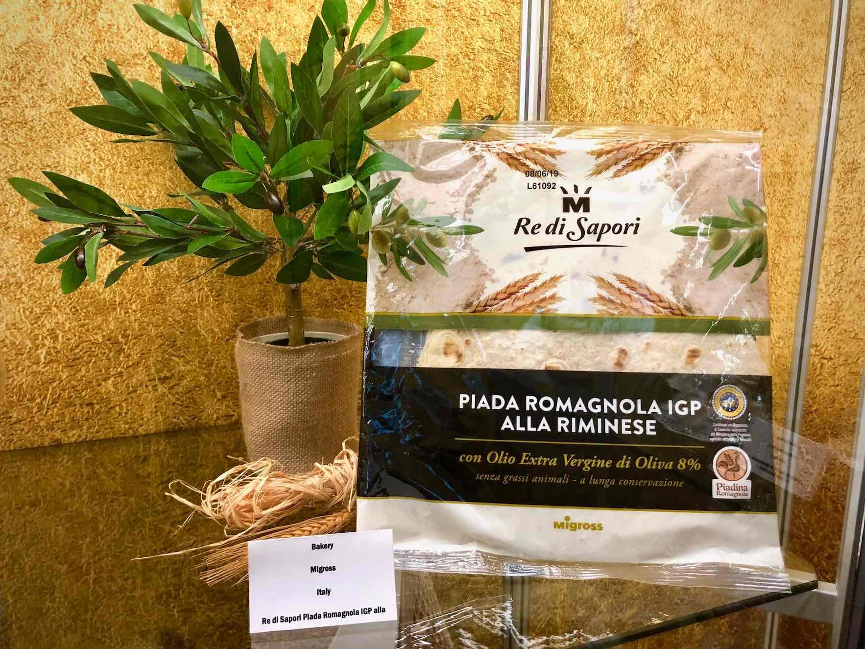 Piada-romagnola-Migross-re-di-sapori-Plma-copy-Fm