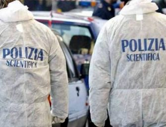 Albaredo d'Adige (Vr), colpi di arma da fuoco su imprenditore ortofrutticolo