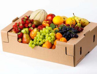 Cresce il settore del packaging cartone ondulato (+3,62%), trainato dal food, ortofrutta compresa
