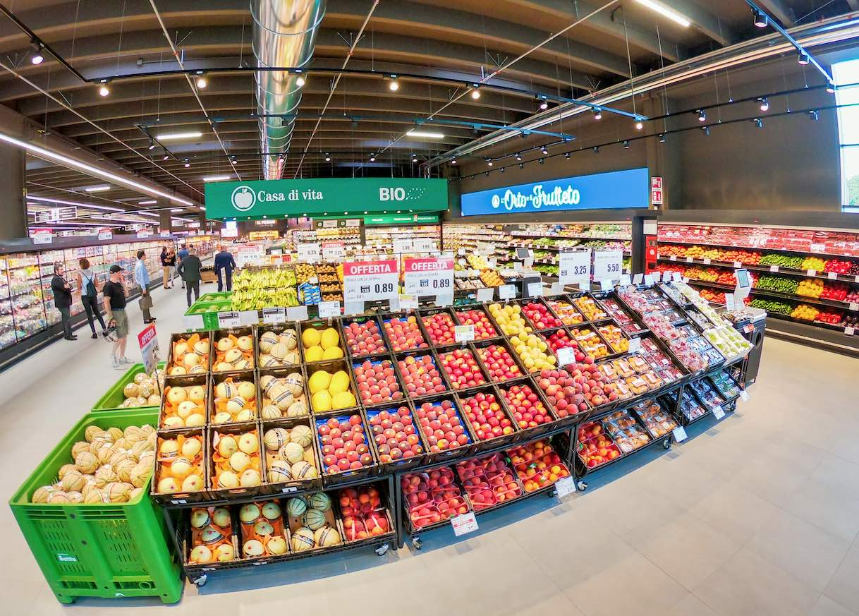 Aspiag-Interspar-Carpi-ortofrutta-copy-Fm