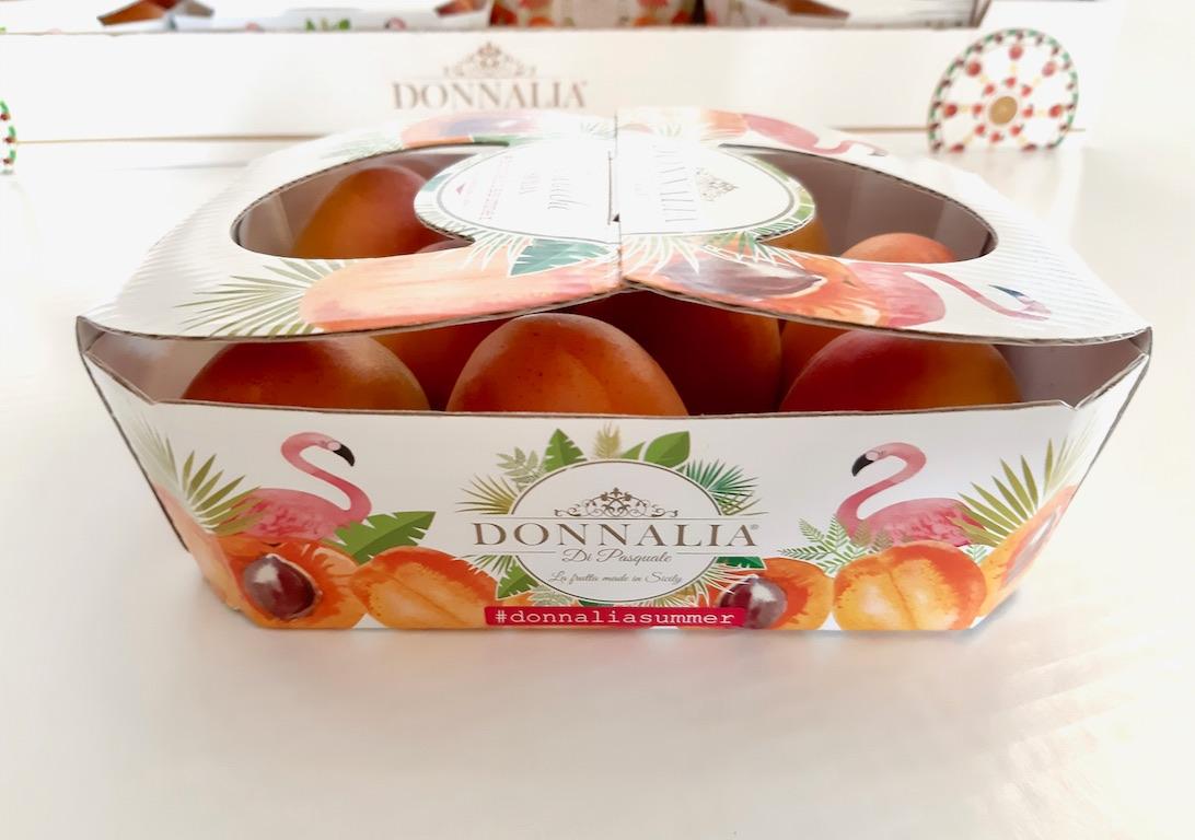 DiPasquale-Donnalia-albicocche-plastic-free