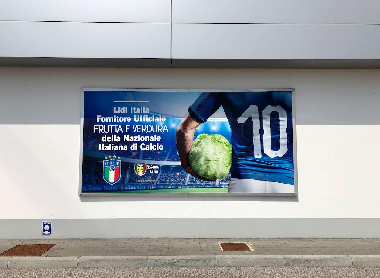 Lidl-Italia-sponsor-Nazionale-copy-Fm
