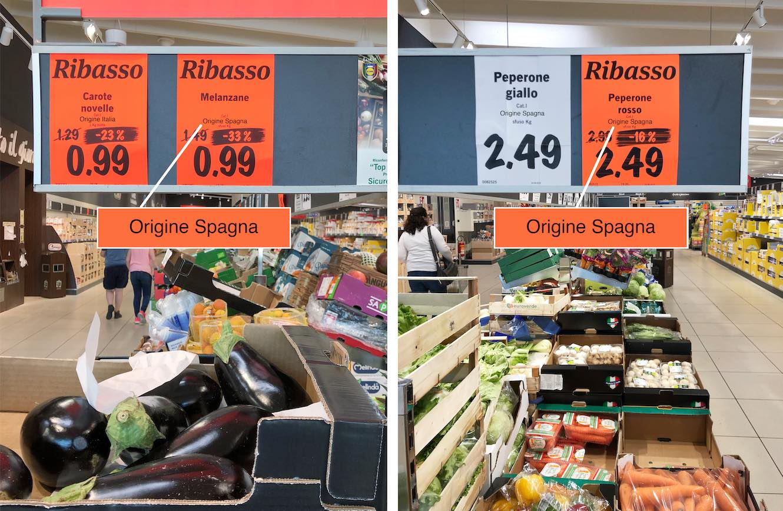 Lidl-ortaggi-origine-Spagna-copy-Fm