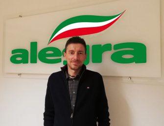 Mauro Laghi nuovo direttore commerciale di Brio. Sinergie con Alegra e Agrintesa