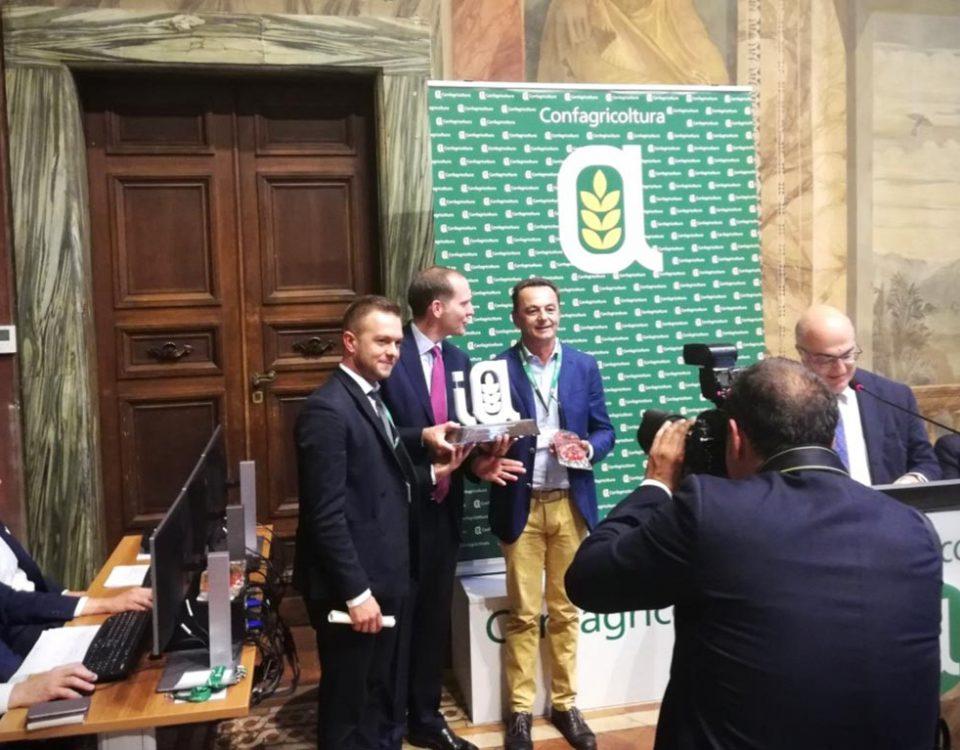 Gandini-premio-innovazione-Confagricoltura-17-07-2019