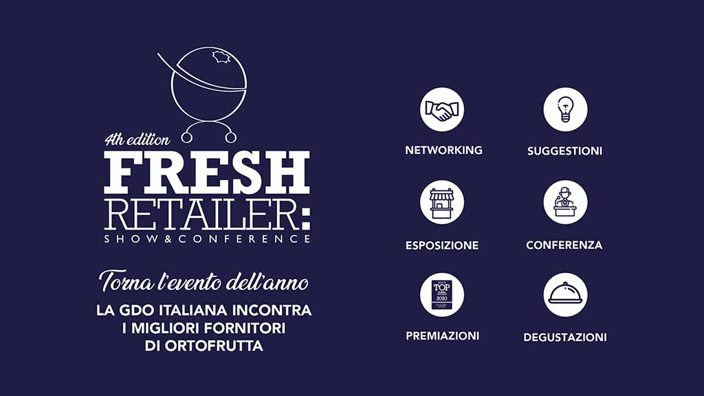 fresh retailer 2019