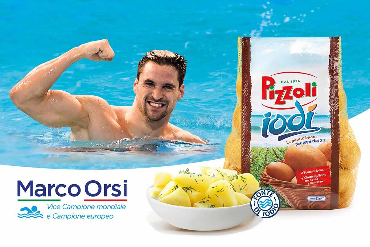 patata Iodì Marco Orsi