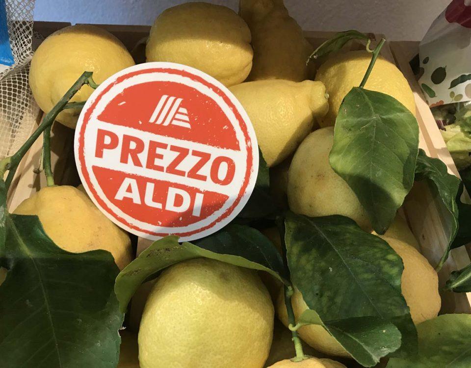 Aldi_prezzo aldi
