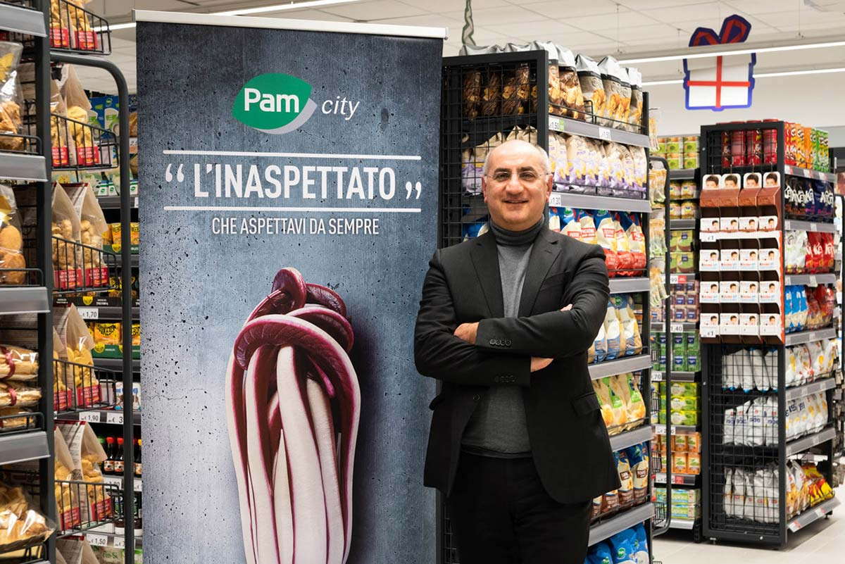 Gianpietro-Corbari-Amministratore-Delegato-Pam-Panorama