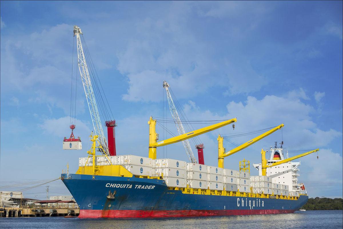 Nuovo-servizio-di-logistica_Chiquita