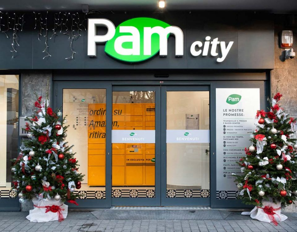 Pam-City-Padova-insegna