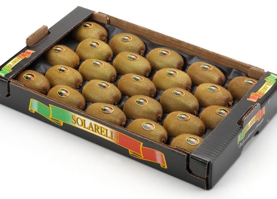 kiwi Solarelli